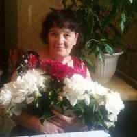 Марина, 52 года, Близнецы, Оренбург