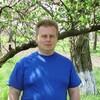 Александр, 41, г.Теплик