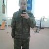 Ярослав Малофеев, 22, г.Ессентуки
