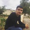 Tariyel, 21, Baku