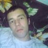игорь, 27, г.Киренск
