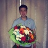 Николай, 27, г.Иваново