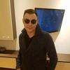 Максим, 31, г.Вильнюс
