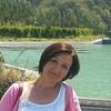 Narmina, 43, г.Баку