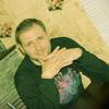 Сергей, 40, г.Стерлитамак