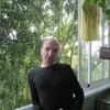 Виктор, 35, г.Березники