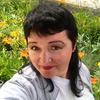 Людмила, 54, г.Ульяновск