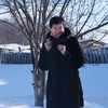 Райля, 61, г.Оренбург