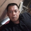 sukarno, 39, г.Джакарта