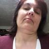 Оксана, 44, г.Караганда
