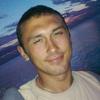 руслан, 31, г.Первомайск