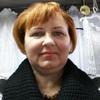 наталия, 57, г.Варшава