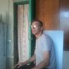 александр, 56, г.Астана
