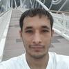 BEGZOD, 27, г.Сеул