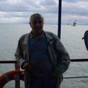 Александр 57 Темрюк