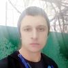 Вадик, 27, Бахмут