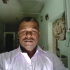 franklin, 39, г.Мадурай