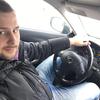 Александр, 24, г.Тарко (Тарко-сале)