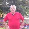 Михаил, 70, г.Пятигорск