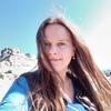 Инна, 28, г.Москва
