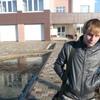 Александр, 32, г.Воронеж