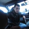 павел, 29, г.Холмск
