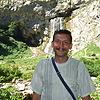 сергей, 46, г.Муром