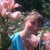 Светлана, 44, г.Комсомольск-на-Амуре