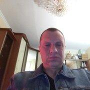 Владимир 55 Москва
