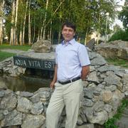 Денис, 37, г.Новый Уренгой