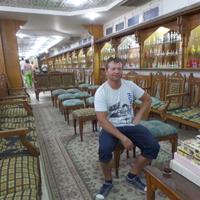 Гоша, 46 лет, Лев, Санкт-Петербург