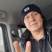Вадим, 47 лет, Дева, Нижний Новгород