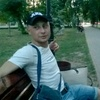 Александр, 26, г.Борисполь