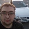 Алексей Братченя, 29, г.Слуцк