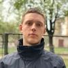 Максим Максименко, 18, г.Донецк