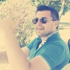 Orxan, 26, г.Баку