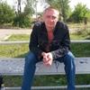 Артем, 45, г.Чебаркуль