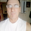 sergei, 50, г.Норильск