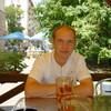 Алексей Немченко, 32, г.Пролетарск