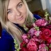 Алена, 28, г.Киев