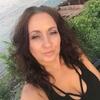 Deborah Saputo, 34, Adelberg