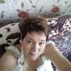 Наталья, 47, г.Новосибирск