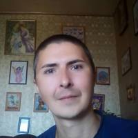 Богдан, 21 год, Овен, Киев