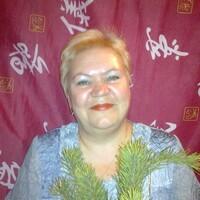 ольга, 59 лет, Овен, Каменск-Уральский