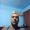 Yunus Emre Eryıldız, 38, Fort-Shevchenko