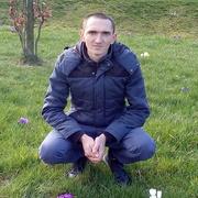 Владимир 26 Херсон