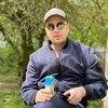 Alex Zakharenkov, 31, Smolensk