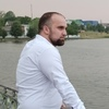 ibrabro, 28, Karabulak