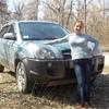 Наташа, 38, г.Чугуев