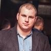 Vladimir Vasilyevich, 23, г.Винница